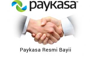 pay-kasa-bayi