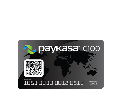 http://astropayal.org/paykasa/wp-content/uploads/2016/02/100euro.png