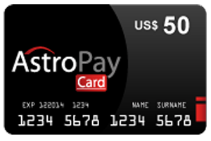 50 Dolar Astropay
