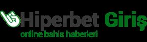 hiperbet-giris-logo