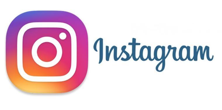 instagram-takipci-hilesi-ile-takipci-kazan